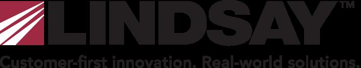 Lindsay logo