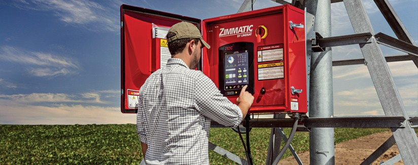 New, Customer-First Products Will Take Center Stage at  Upcoming Farm Shows